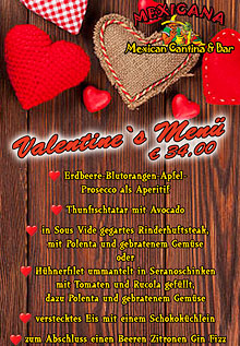 0218 0001 valentinstag