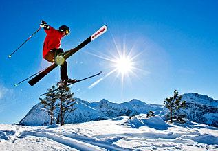 012019 0001 skifahrer