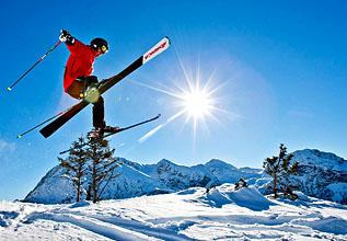 012020 nl 0000 Ski