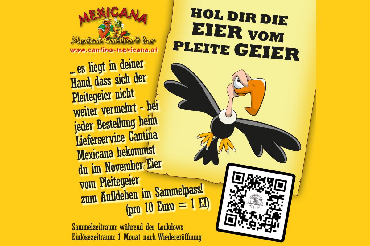 052021 nl pleitegeier
