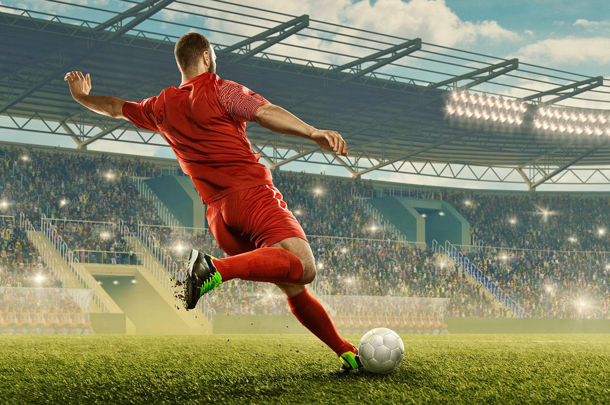 nl-06 0003 Fussball
