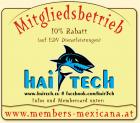 HaiTech - Multimedia & EDV