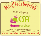 CSA Homeservice