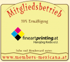 finartprinting.at