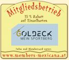 goldeck2020
