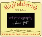 art photography Sabrina Jäger